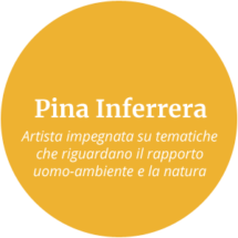 Inferrera